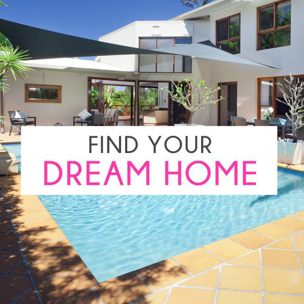 Dream-Home-Search