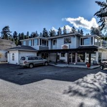 11407 Okanagan Centre Rd West